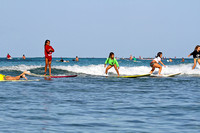 T&C Grom Surf Contest - Saturday 5.19.12-15