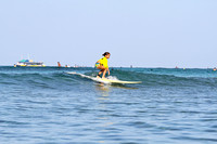 T&C Grom Surf Contest - Saturday 5.19.12-1