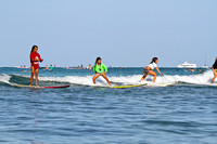 T&C Grom Surf Contest - Saturday 5.19.12-18