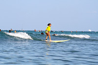 T&C Grom Surf Contest - Saturday 5.19.12-6