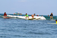 T&C Grom Surf Contest - Saturday 5.19.12-9