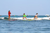 T&C Grom Surf Contest - Saturday 5.19.12-17