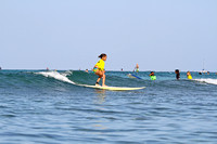 T&C Grom Surf Contest - Saturday 5.19.12-3