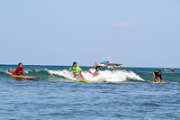 T&C Grom Surf Contest - Saturday 5.19.12-8
