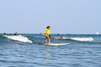 T&C Grom Surf Contest - Saturday 5.19.12-5