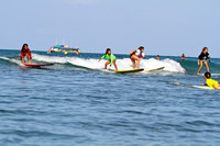 T&C Grom Surf Contest - Saturday 5.19.12-10