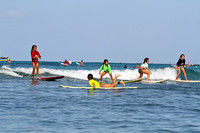 T&C Grom Surf Contest - Saturday 5.19.12-13