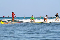 T&C Grom Surf Contest - Saturday 5.19.12-14