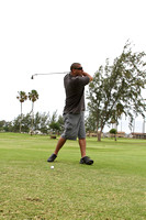 MALS-24 Golf Tournament-8